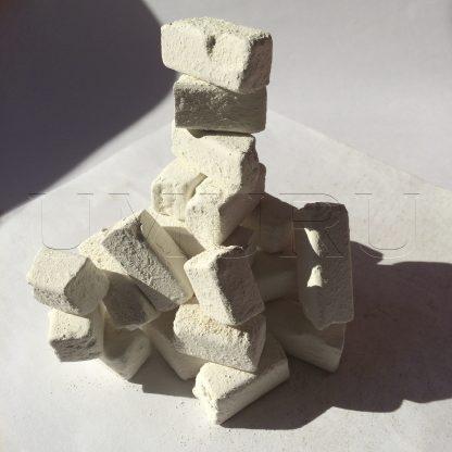 Kreide Antoschka Vetom X 1