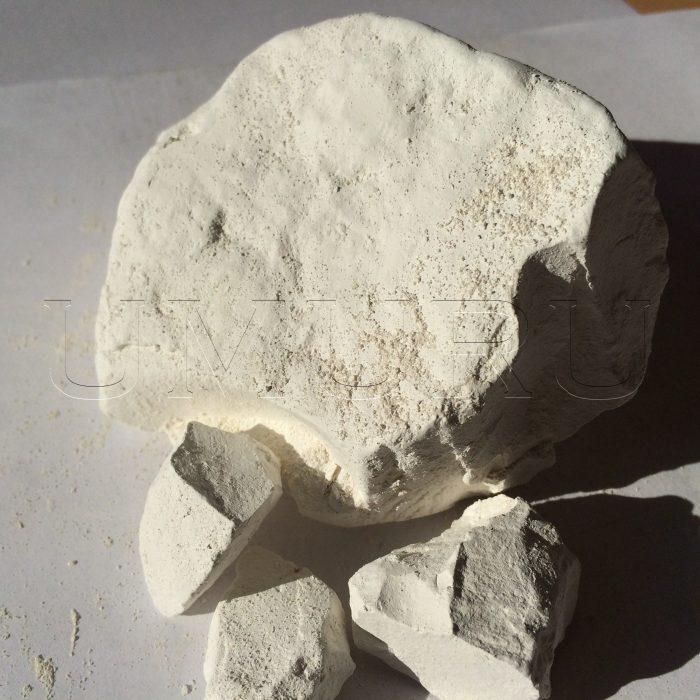 Kreide Petropavlovka 2