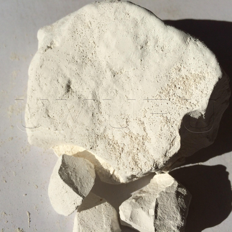 Kreide Petropavlovka 5