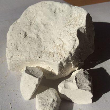 Kreide Petropavlovka 6