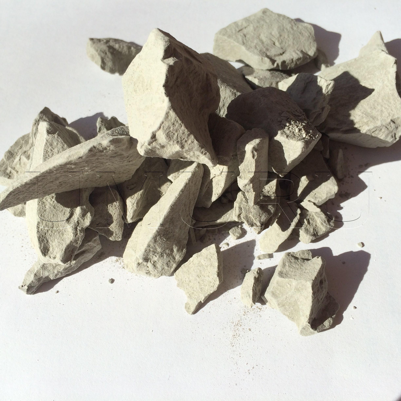 Lehm blau Krim (1)