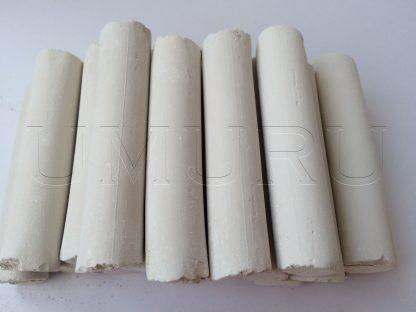 Kreide Bentonit Bambus