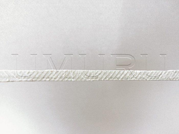 Slate pencil natural (19)