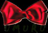 UMURU
