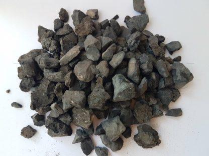 Dry Fruit Clay (2)