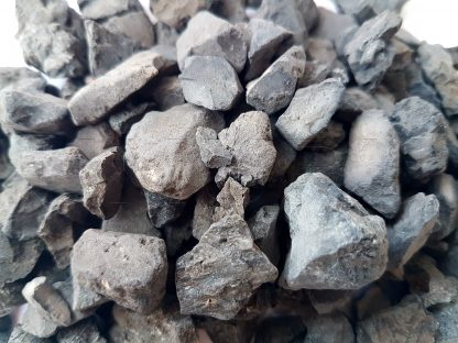 Dry Fruit Clay (5)