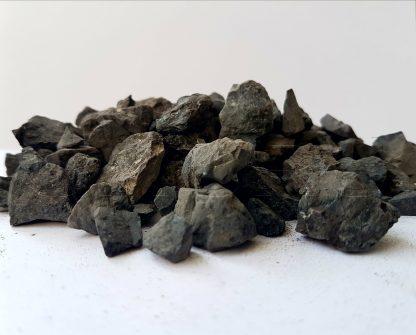 Dry Fruit Clay (9)