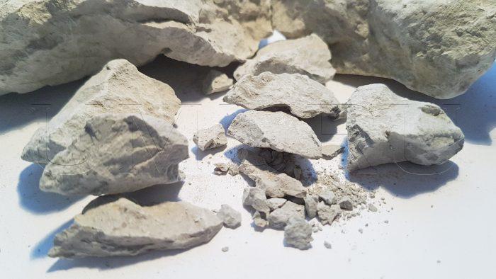 Lehm Ton Kirgisistan blau (3)