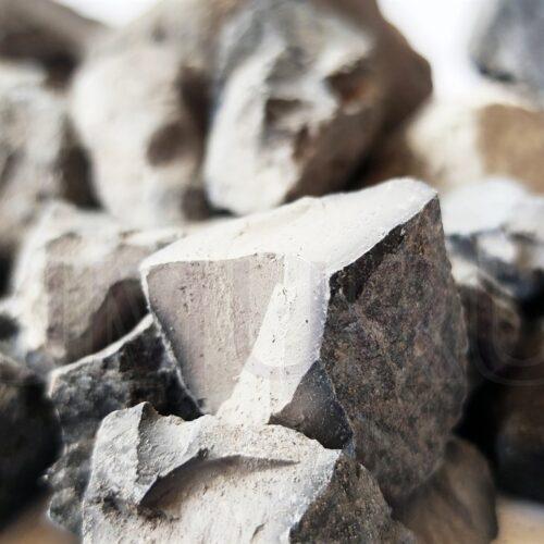 Magmitti clay 2