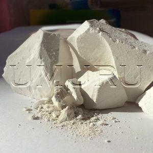 Kreide Kuzja (3)