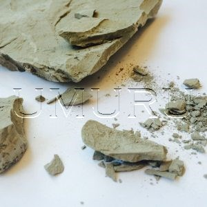 Lehm Ton blau Undory Kimmeridgium (2)